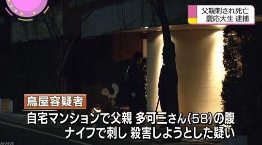 慶応殺人未遂に関連した画像-01