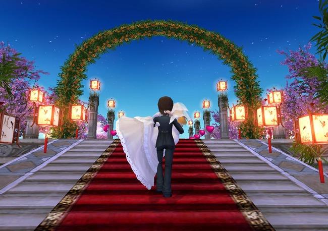 結婚式 新郎新婦 ゲーム好き 初代PSゲームソフト風 ゲストブックに関連した画像-01
