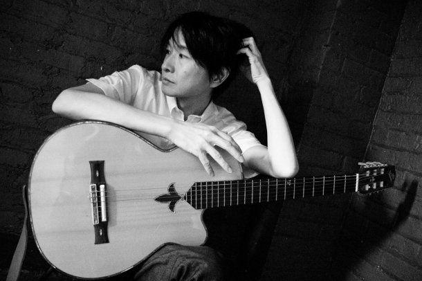 小沢健二 オザケン 音楽活動 再始動に関連した画像-01