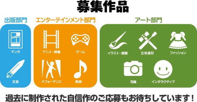 ぽぷかる ガイドライン 愛知 に関連した画像-02