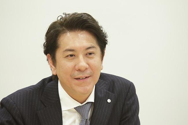 コナミ モバイル 課金 社長 早川英樹に関連した画像-03