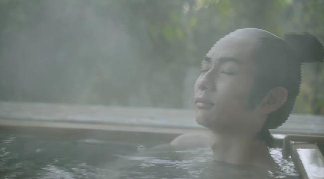 佐賀県 温泉に関連した画像-19