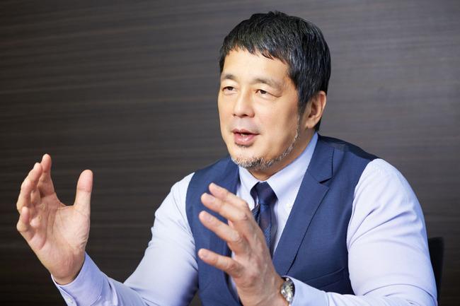 高田延彦 共産党 安倍首相 新型コロナウイルス 支持率に関連した画像-01