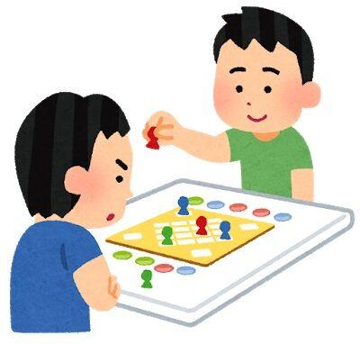 ボードゲーム 芸人 10選 いけだてつや パーティー ゲームに関連した画像-01