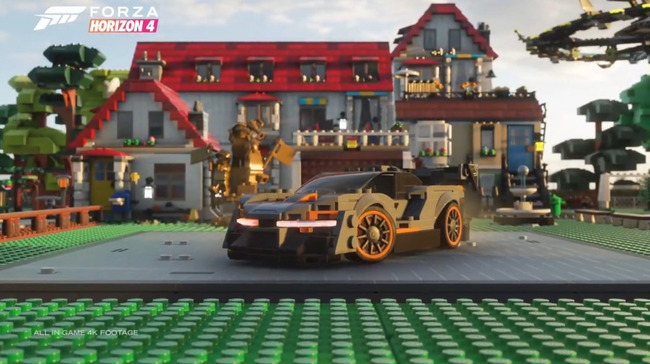Xbox ブリーフィング に関連した画像-05