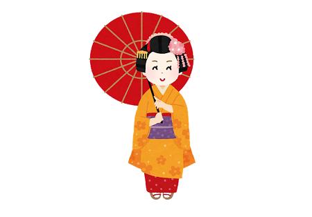 京都 着物 煽り 高等に関連した画像-01
