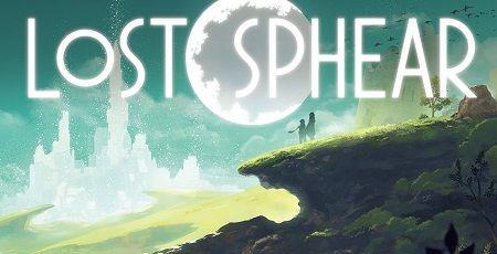 【売上】『ロストスフィア』PS4版とスイッチ版の売上本数がまさかの・・・!?PS4『V!勇者のくせになまいきだR』、『シャドウ・オブ・ウォー』の売上など