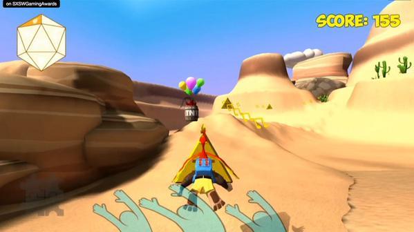 バンジョーとカズーイの大冒険 バンジョーとカズーイに関連した画像-01