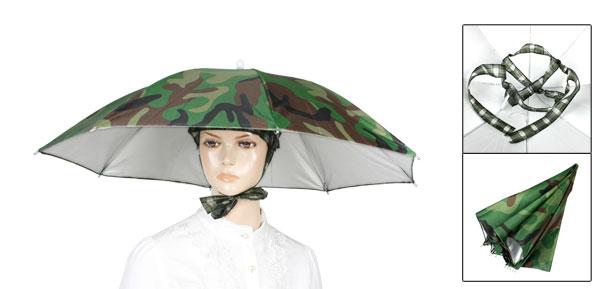 傘 自転車 取り締まり 強化 違反 笠地蔵 レジャーハット 梅雨 警察に関連した画像-05