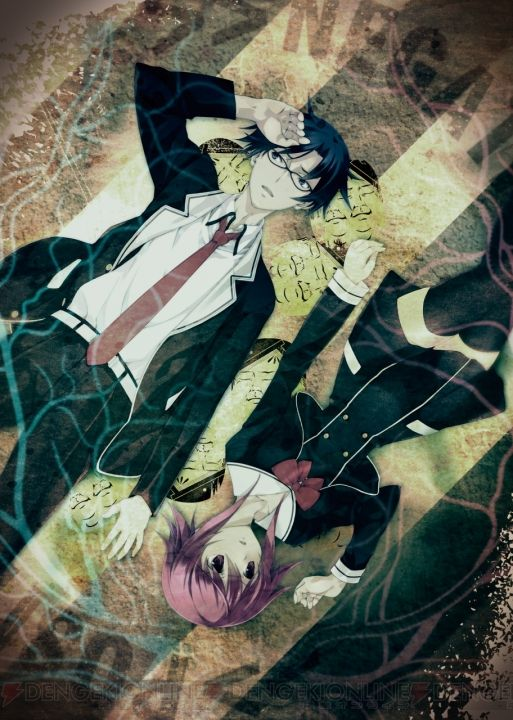 chaos_child_09_cs1w1_x720