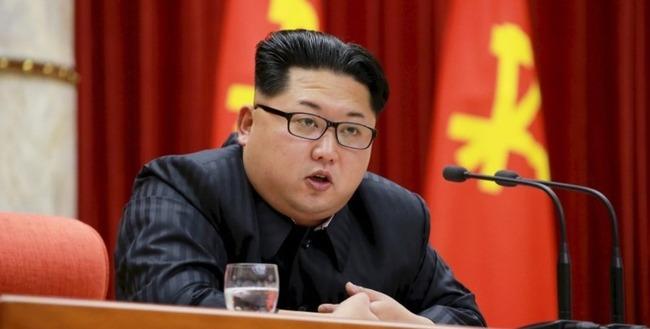北朝鮮 声明 日本列島 沈没に関連した画像-01