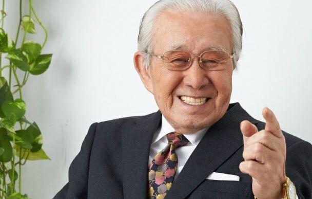 紅の豚 森山周一郎 死去 ポルコ・ロッソ 俳優 声優に関連した画像-01