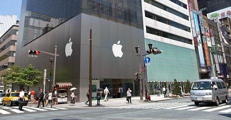 アップルストア 全世界 閉鎖 休業 Appleに関連した画像-01