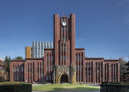 大学 福本伸行 はあちゅう 学校に関連した画像-01