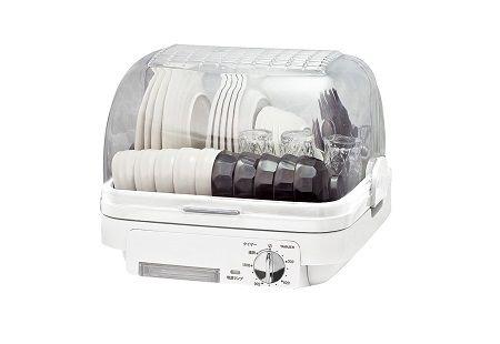 山善 食器乾燥機 プラモ 模型に関連した画像-01