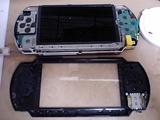 PSP2TV3