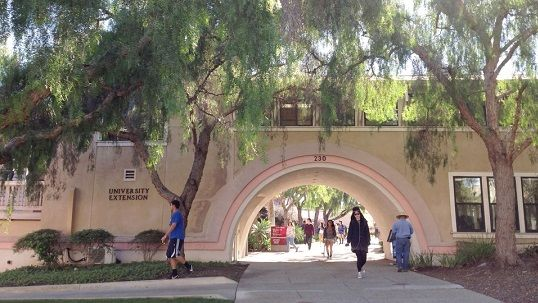 カリフォルニア大学スマブラ奨学金に関連した画像-01