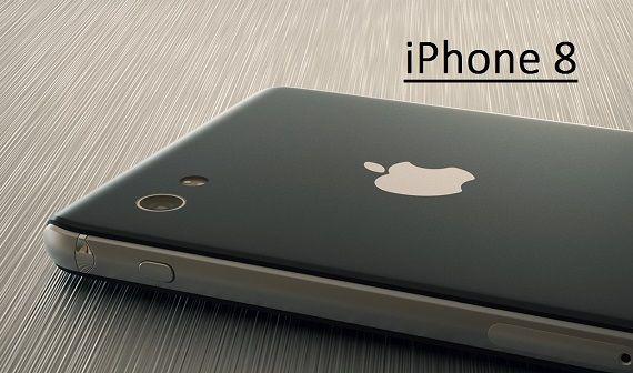 apple発表イベントに関連した画像-01