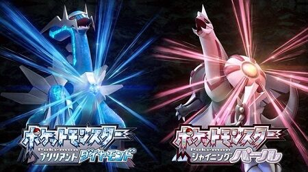 ポケモン 決算 最高益 ダイヤモンド パール リメイク ポケモンスナップに関連した画像-01