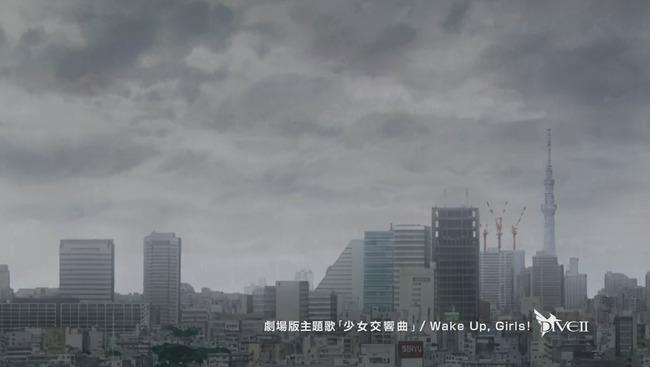 山本寛 ヤマカン WUG Wake Up, Girls! 劇場版に関連した画像-14