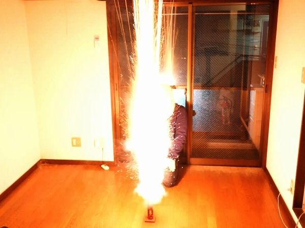 家 部屋 打上げ花火 敷金 引っ越し ARuFaに関連した画像-05