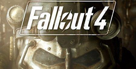 フォールアウト Fallout フォールアウト4 Fallout4 PS4 XboxOneに関連した画像-01