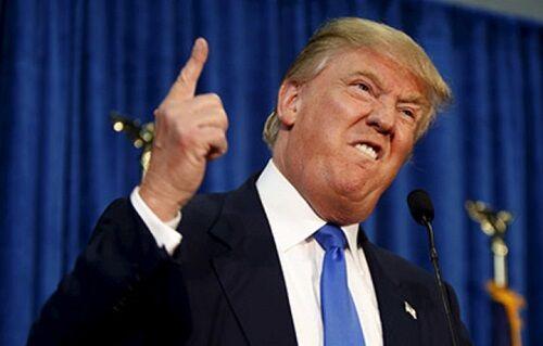 トランプ大統領中国コロナ責任に関連した画像-01