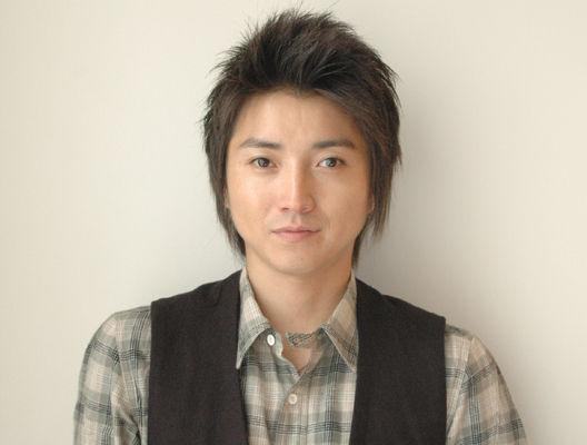 俳優 藤原竜也 第一子 誕生 に関連した画像-01