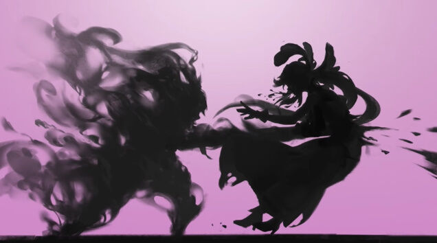 セガ 新作RPG 真のRPG スマートフォン スマホ 一本道 TRPG 炎上に関連した画像-07