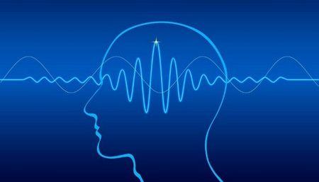 脳内電流 充電に関連した画像-01