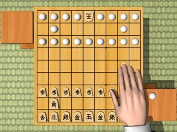 囲碁 将棋 勝利 法政大学に関連した画像-01