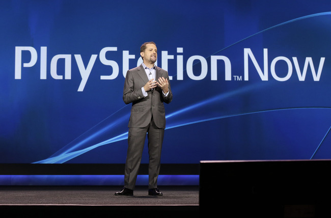 la-et-ct-ces-2014-sony-launches-playstation-now-streaming-game-service-20140107
