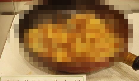 食品サンプル イワサキ・ビーアイ コンクール 写真 画像に関連した画像-01