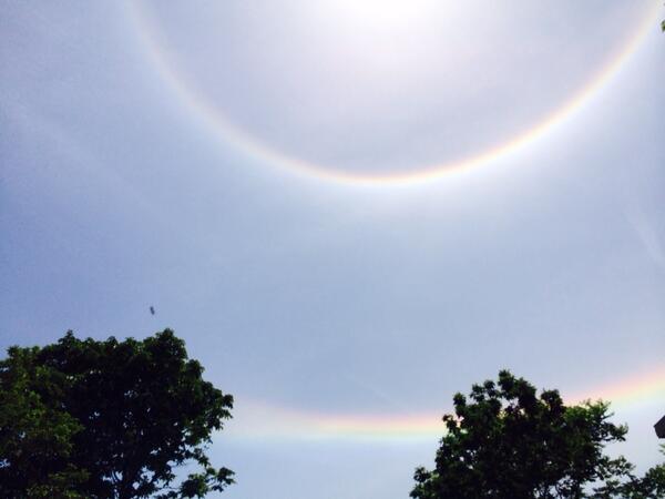 虹に関連した画像-05