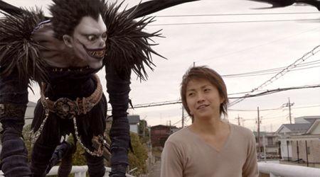 マンガ 実写 映画 ドラマ 原作 ガッカリ ランキング キャラクター イメージに関連した画像-01
