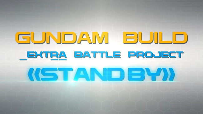 bandicam 2017-05-07 18-02-16-793