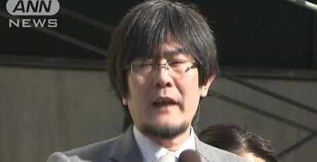 三橋貴明 経済評論家 妻 暴行 年齢 10代 噛み付くに関連した画像-01