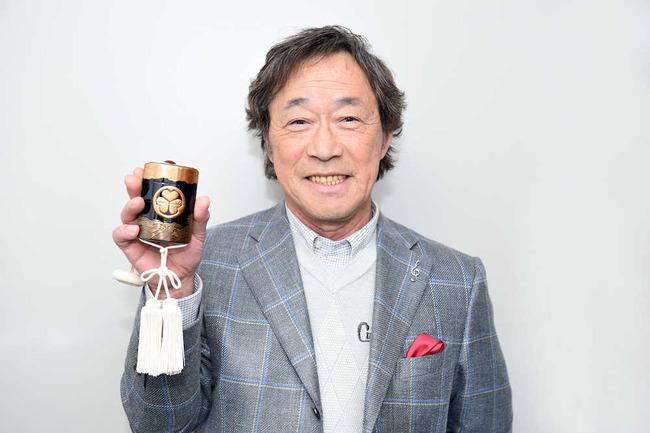 武田鉄矢 時代劇 水戸黄門に関連した画像-01