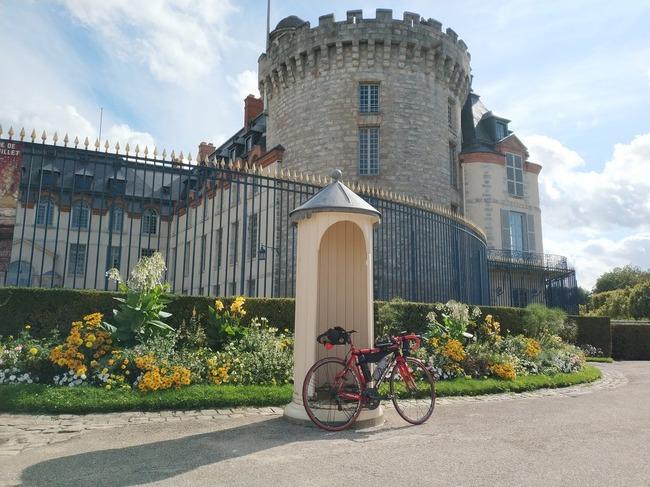 弱虫ペダル 同人誌 ロードバイク パリ・ブレスト・パリに関連した画像-02