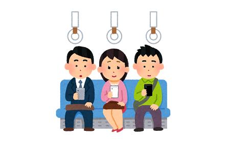 日本 中国 民度 高齢者 老人に関連した画像-01