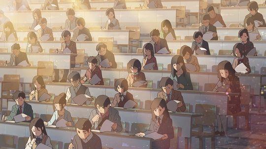 センター試験数学試験時間25秒に関連した画像-01