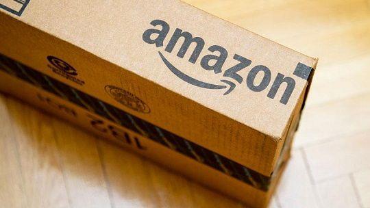 Amazon 宅配ドライバー ブチギレ 不在届に関連した画像-01