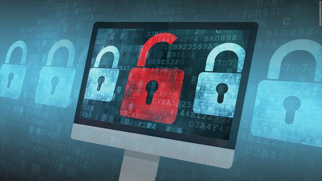 サイバー攻撃 ランサムウェア wannacryに関連した画像-01