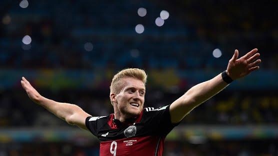 ワールドカップ サッカー ドイツ ブラジルに関連した画像-01