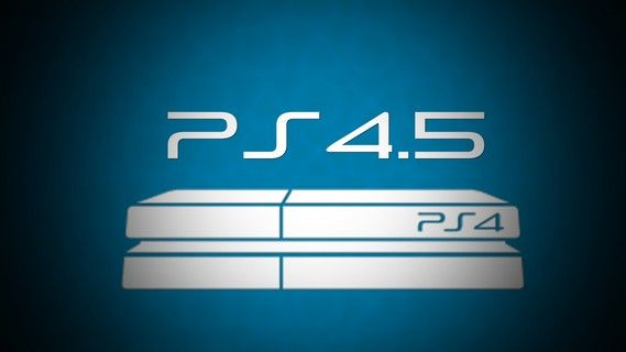 PS4 NEO 年内 2016年に関連した画像-01