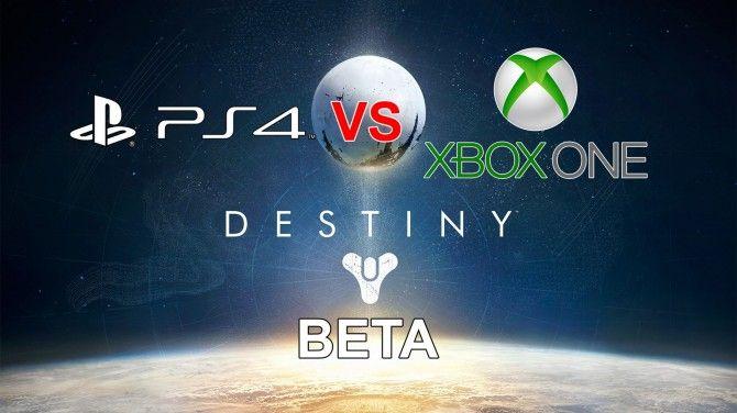 デスティニー PS4 XboxOneに関連した画像-01