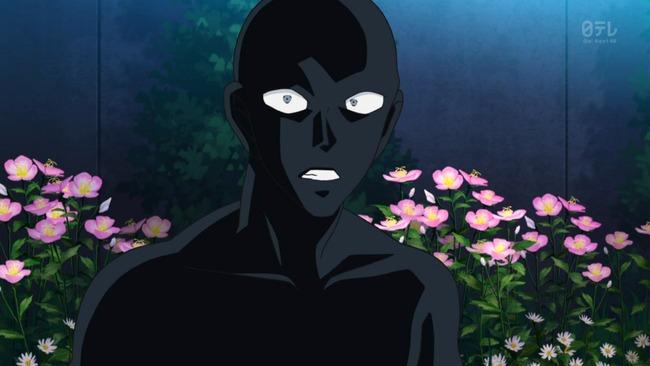 名探偵コナン 黒い犯人 コスチューム 全身タイツに関連した画像-01