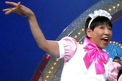 20110522_yasudamisako_14