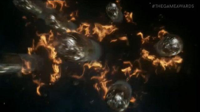 ベヨネッタ3に関連した画像-09