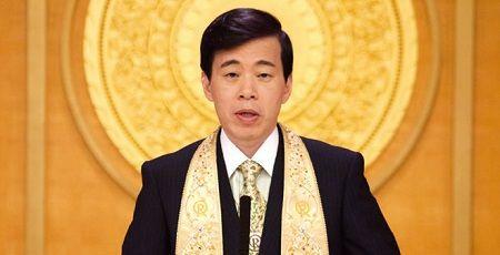 天皇陛下 大川隆法 幸福の科学 霊言 守護霊に関連した画像-01